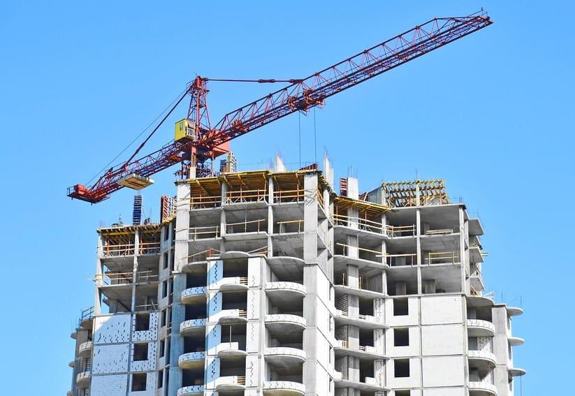 بازسازی ساختمان چیست؟