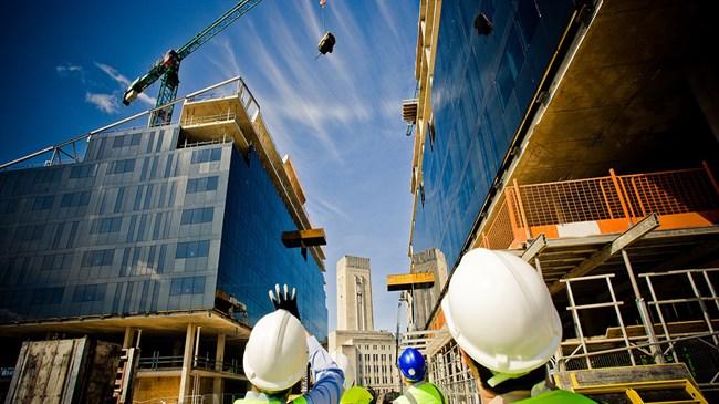 شرکت بازسازی ساختمان ارگ بند سازه