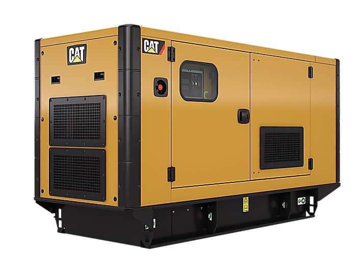 سیستم برق اظطراری در تاسیسات الکتریکال و مکانیکال