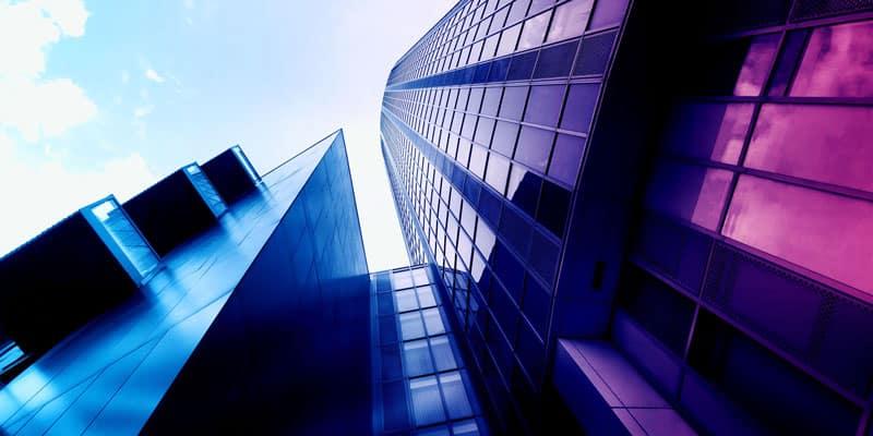 تاسیسات الکتریکا و مکانیکال توسط شرکت ارگ بند سازه