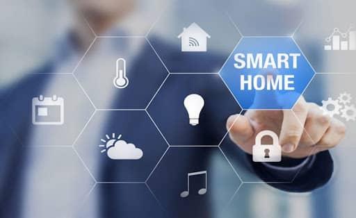 سایر ویژگی های هوشمند سازی ساختمان