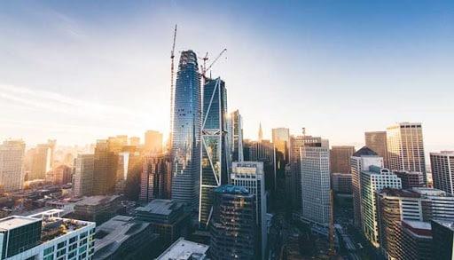 تامین مصالح ساختمانی به صورت حرفه ای