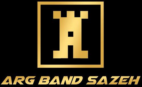 logo argbandsazeh