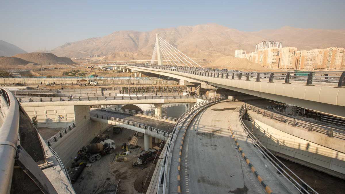 ایران مال (13)