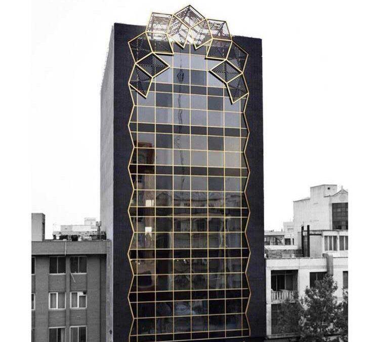 خیابان شهیدمطهری (2)